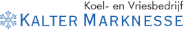 Kalter Marknesse Logo